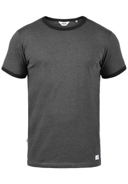 SOLID Manoldo T-Shirt – Bild 22