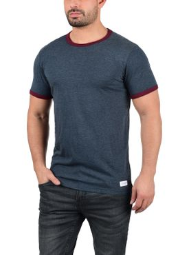 SOLID Manoldo T-Shirt – Bild 18