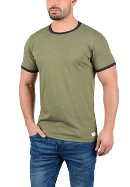 SOLID Manoldo T-Shirt – Bild 13