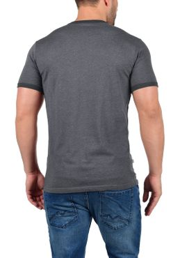 SOLID Manoldo T-Shirt – Bild 9