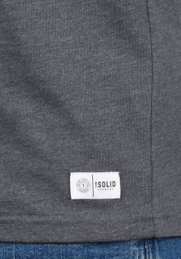 SOLID Manoldo T-Shirt – Bild 11