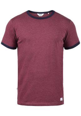 SOLID Manoldo T-Shirt – Bild 2