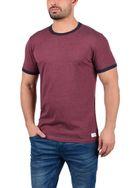 SOLID Manoldo T-Shirt