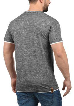SOLID Digos T-Shirt  – Bild 4