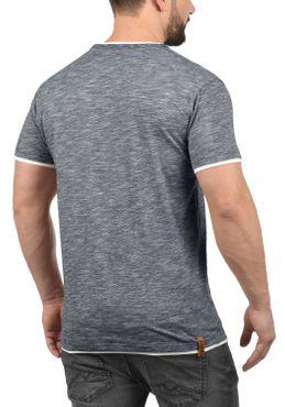 SOLID Digos T-Shirt – Bild 14