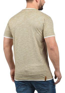 SOLID Digos T-Shirt – Bild 24