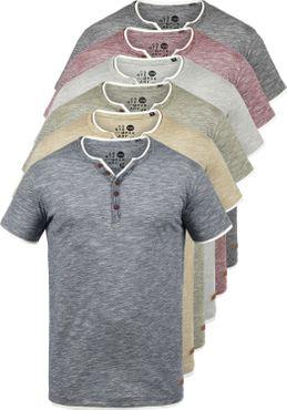 SOLID Digos T-Shirt  – Bild 1