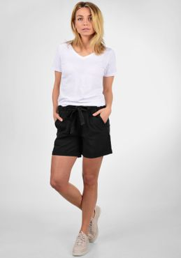 DESIRES Lina Shorts  – Bild 2