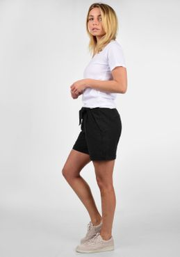 DESIRES Lina Shorts  – Bild 3