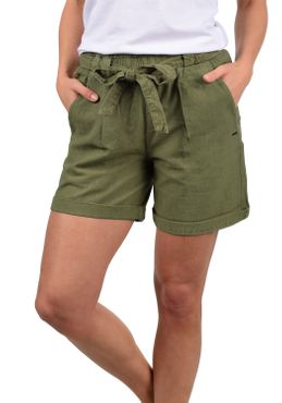 DESIRES Lina Shorts  – Bild 8