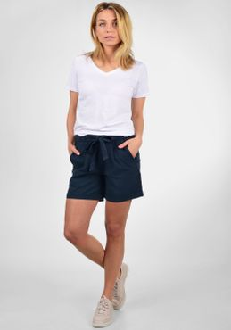 DESIRES Lina Shorts  – Bild 16