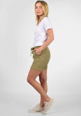 DESIRES Lina Shorts  – Bild 24