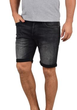 JACK & JONES JJI Rocco Jeans Shorts – Bild 1