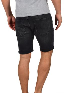 JACK & JONES JJI Rocco Jeans Shorts – Bild 2