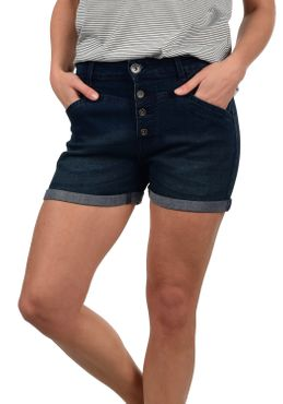 DESIRES Demi Shorts – Bild 1