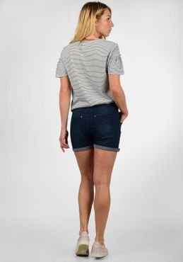 DESIRES Demi Shorts – Bild 4