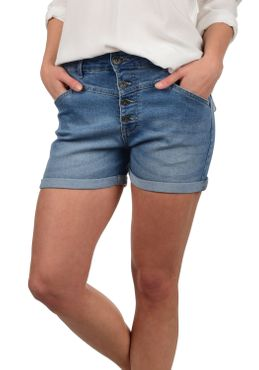 DESIRES Demi Shorts – Bild 7