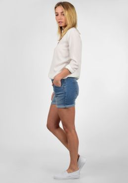 DESIRES Demi Shorts – Bild 9