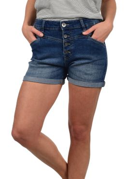 DESIRES Demi Shorts – Bild 13