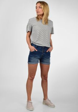 DESIRES Demi Shorts – Bild 14