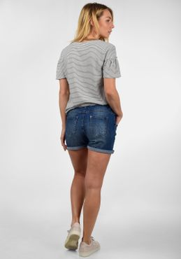 DESIRES Demi Shorts – Bild 16