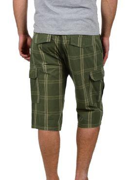 BLEND Hannes Cargo Capri Shorts – Bild 6