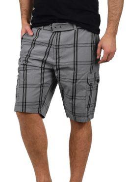 BLEND Hans Cargo Shorts – Bild 9