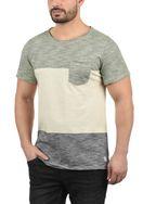 BLEND 20706329ME Johannes T-Shirt