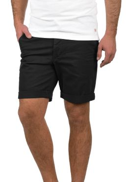 JACK & JONES Christo Chino Shorts – Bild 1