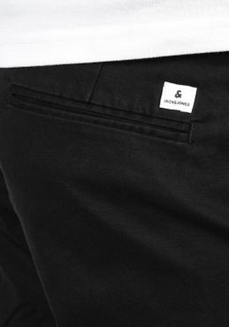 JACK & JONES Christo Chino Shorts – Bild 3