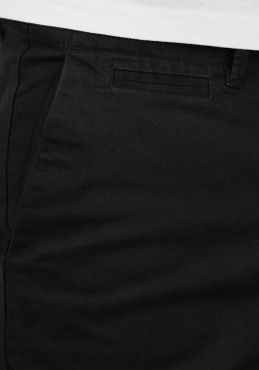 JACK & JONES Christo Chino Shorts – Bild 4