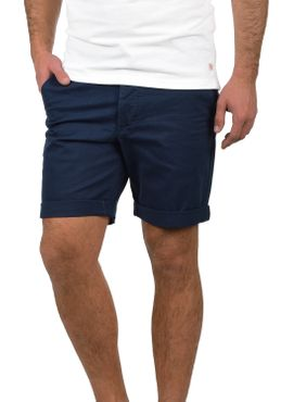 JACK & JONES Christo Chino Shorts – Bild 5