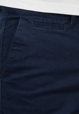 JACK & JONES Christo Chino Shorts – Bild 8
