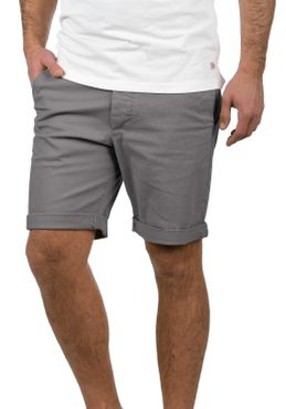 JACK & JONES Christo Chino Shorts – Bild 9