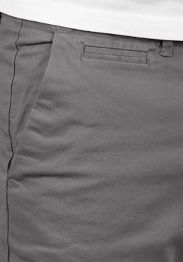 JACK & JONES Christo Chino Shorts – Bild 12