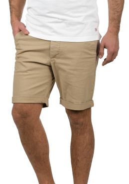 JACK & JONES Christo Chino Shorts – Bild 13