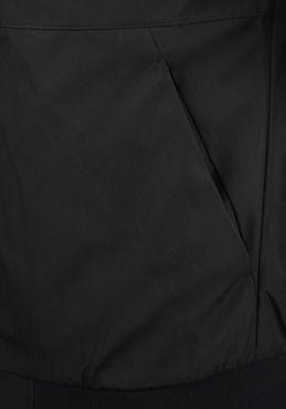JACK & JONES Core Jason Übergangsjacke mit Kapuze – Bild 7