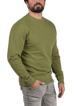 BLEND Darian Sweatshirt Pullover – Bild 14