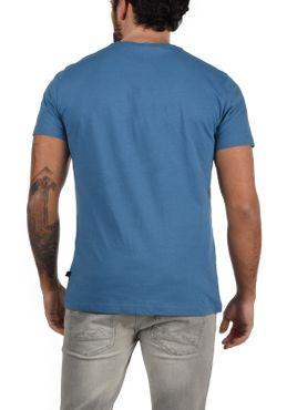 BLEND Califo T-Shirt – Bild 8