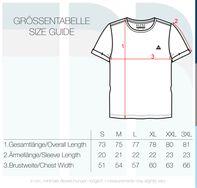 BLEND Bill T-Shirt