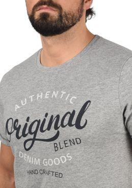 BLEND Florenz T-Shirt – Bild 14