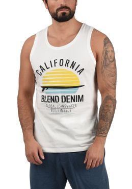 BLEND Cali TankTop – Bild 12
