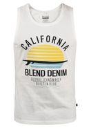 BLEND Cali TankTop
