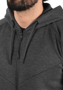 SOLID Gelbert Zip-Hoodie – Bild 11