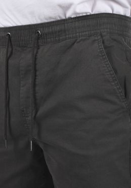SOLID Thereon Chinohose – Bild 11