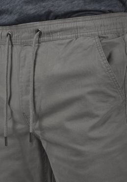 SOLID Thereon Chinohose – Bild 23
