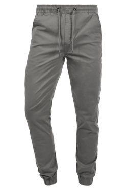 SOLID Thereon Chinohose – Bild 24