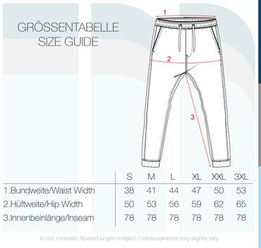 SOLID Thereon Chinohose – Bild 25