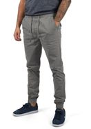 SOLID Thereon Chinohose