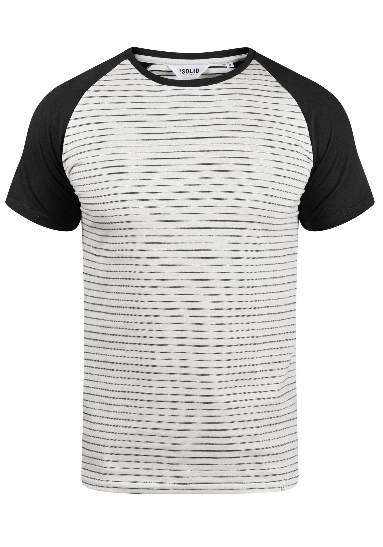 Solid Sten T-Shirt
